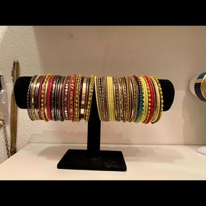 Jewelry - Ready made bracelet collection
